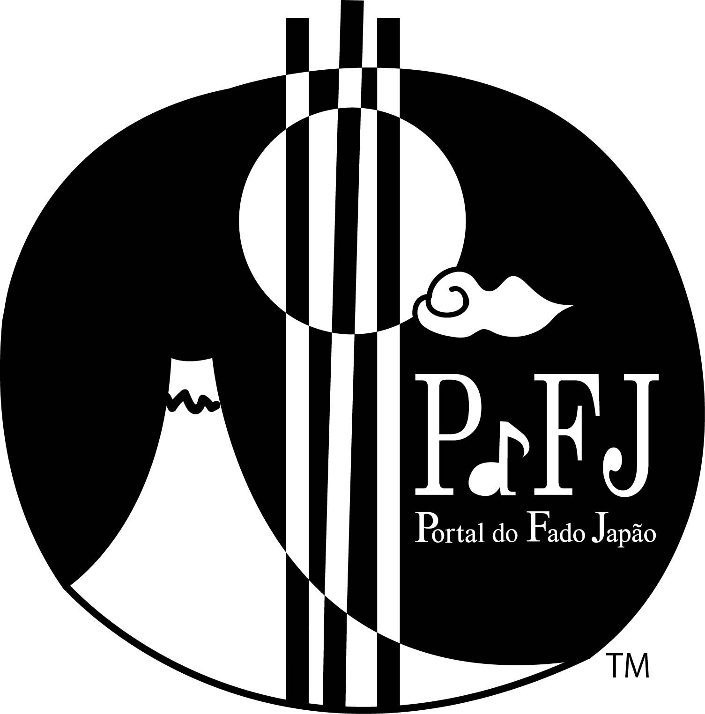 ポータル・ド・ファド ジャパン Portal do Fado Japao