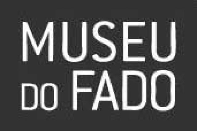 ファド博物館